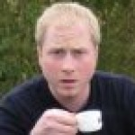 Profile picture of Owen Williams